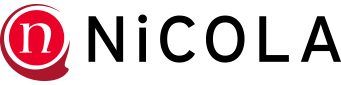 Nicola Getränke Shop Logo